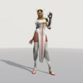 Symmetra Skin Mayhem Away.png