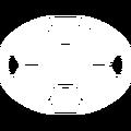 Ability Symmetra Photon Barrier.png
