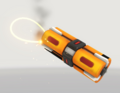 Ashe Skin Fusion Weapon 3.png