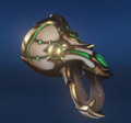 Lucio Skin 2019 Pacific All-Stars Weapon 1.png