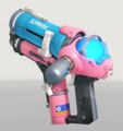 Mei Skin Spark Weapon 1.png