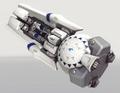 Orisa Skin Fuel Away Weapon 1.png