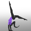 PI Widowmaker Gymnastics.png