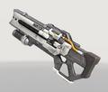 S76 Skin Hunters Away Weapon 1.png
