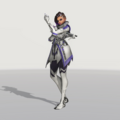 Sombra Skin Gladiators Away.png
