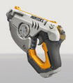 Tracer Skin Hunters Away Weapon 1.png