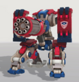 Bastion Skin Justice Weapon 1.png