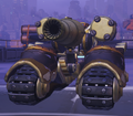 Bastion Skin Steambot Weapon 2.png