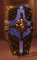 Brigitte Skin General Weapon 2.png