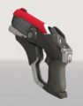 Mercy Skin Defiant Weapon 2.png