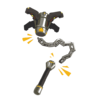 Spray Brigitte Flail with Chain.png