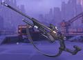Ana Skin Shrike Weapon 1.png