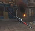 Genji Skin Blackwatch Weapon 2.png