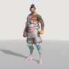 Hanzo Skin Spark Away.png