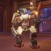 Bastion VP Firework.png