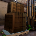 Don Rum pallet.png