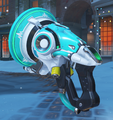 Lúcio Skin Andes Weapon 1.png