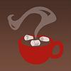 PI Hot Cocoa.png