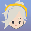 PI Mercy Cute Mercy.png