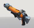 Pharah Skin Fusion Weapon 1.png