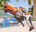 Reaper Skin Biker Weapon 1.png