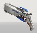 Reaper Skin Uprising Away Weapon 1.png