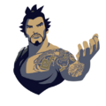 Spray Hanzo Challenge.png