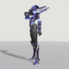 Widowmaker Skin Gladiators.png