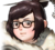 Icon-Mei.png