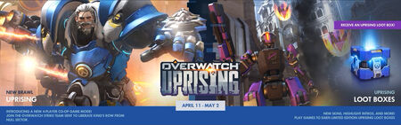 Overwatch Uprising 2017.jpg