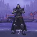 Reaper VP Menacing.png