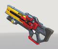 S76 Skin Mayhem Weapon 1.png
