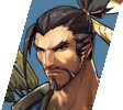 Hanzo link.png