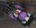 Orisa Skin Null Sector Weapon 1.png