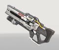 S76 Skin Mayhem Away Weapon 1.png