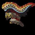 Spray Doomfist Dragon Dance.png