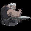 Spray Reinhardt Wrestle.png