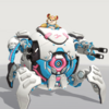 Wrecking Ball Skin Spark Away.png
