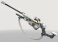Ana Skin Valiant Away Weapon 1.png