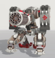 Bastion Skin Defiant Away Weapon 1.png