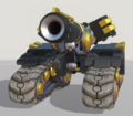 Bastion Skin Dynasty Weapon 2.png