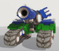 Bastion Skin Titans Weapon 2.png