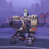 Bastion VP Pop Up.png