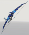 Hanzo Skin Fuel Weapon 1.png