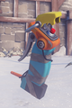 Junkrat Skin Beachrat Weapon 2.png
