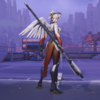Mercy VP Ready for Battle.png