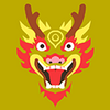 PI Dragon Dance.png