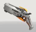 Reaper Skin Fusion Away Weapon 1.png