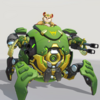 Wrecking Ball Skin Valiant.png