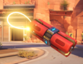 Ashe Skin Classic Weapon 3.png